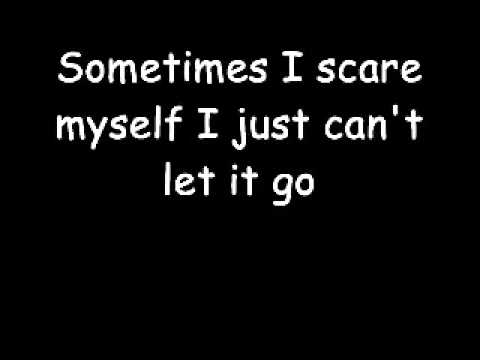 Tear Away - Drowning Pool - Lyrics
