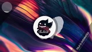 Jeremy Zucker ft. blackbear - Talk Is Overrated