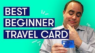 #1 BEST First Credit Card to Have | EP03 | To The Point