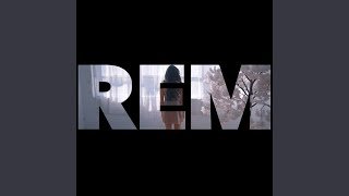 Provided to YouTube by TuneCore Rem · Angel Cintron Rem ℗ 2018 Stud...
