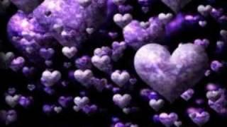 Chris Rea  -  Ace Of Hearts (Studio Version)