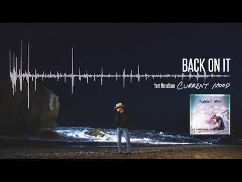 Dustin Lynch - Back On It (Official Audio)
