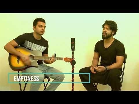 UNPLUGGED HEARTBREAK MASHUP | AAMIR | ASHISH