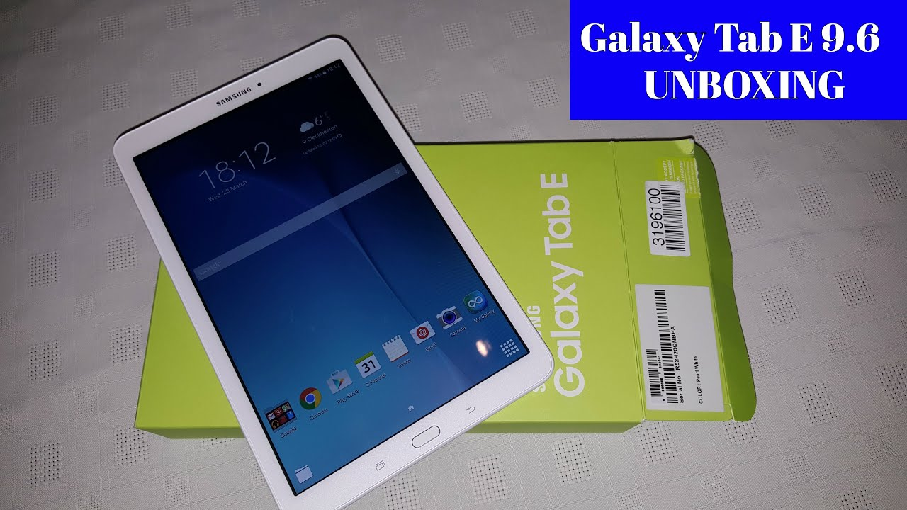 Samsung galaxy to pc screenshot tab e 9.6 16gb android 5.0 lollipop review