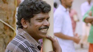 Mazhavil Morning Movie | 'Kattappanayile Rithwik Roshan'  Tomorrow @ 9 AM  | Mazhavil Manorama