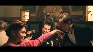 """Georg"" 2007 Trailer"