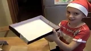 как сделать кормушку(школьное задание)