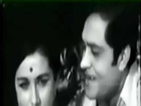 Mujhe ishq hai tujhi se..Mohammad Rafi- Shakeel Badayuni - Ravi -Ummeed1962-tribute to true maestro