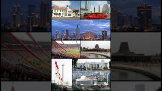 Jakarta | Wikipedia audio article