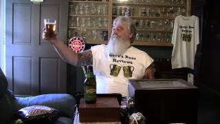 Beer Review # 1429 Sierra Nevada Brewing Torpedo Extra IPA Re Review 2014