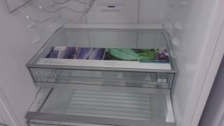 Холодильник SIEMENS KG39NXW15R(, 2016-10-24T14:25:05.000Z)