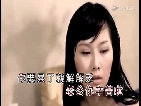 Nhac hoa cuc hay va y nghĩa cho vo chong hanh phuc