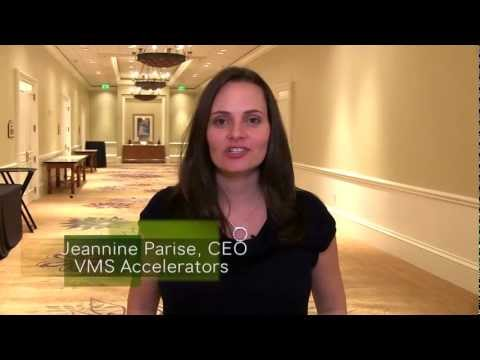 VISTA: VMS Intelligence for Staffing