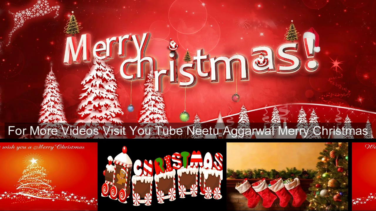 Merry christmas wishesgreetingssmsquotessayingswallpapers merry christmas wishesgreetingssmsquotessayingswallpaperschristmas musice cardwhatsapp video kristyandbryce Image collections