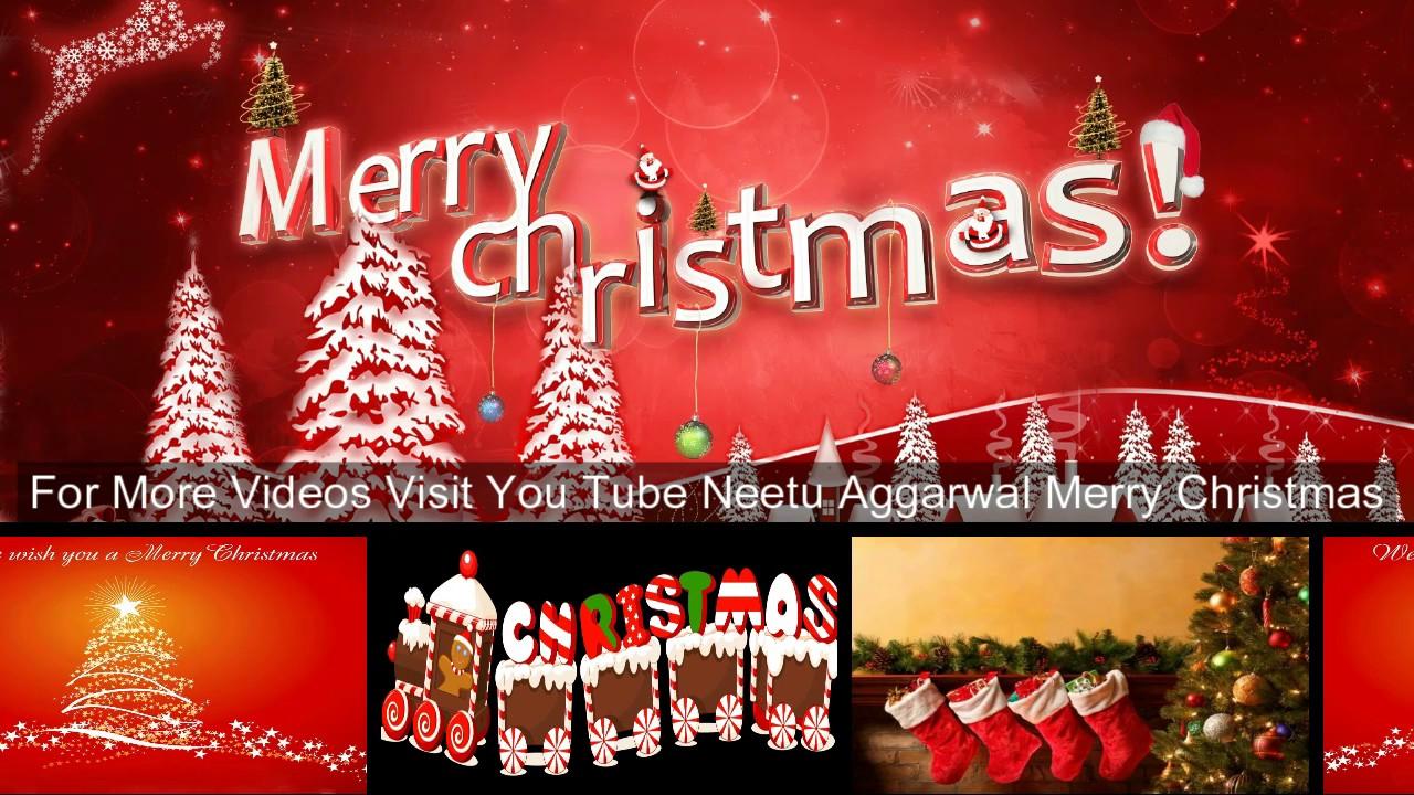 Merry Christmas Wishesgreetingssmsquotessayingswallpapers
