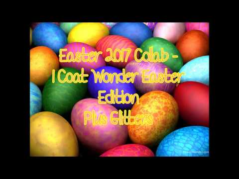 easter-collaboration-2017---spring|easter-1-coat-wonders,-plus-glitters