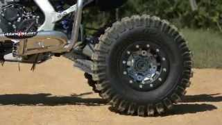 Hiper, Tech 3 Wheel Test
