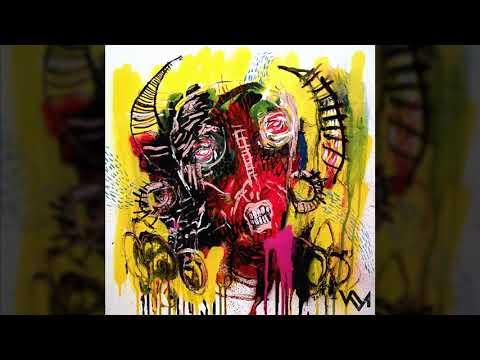 Valermada - Fear, Regrets and Mourning (Full Album)