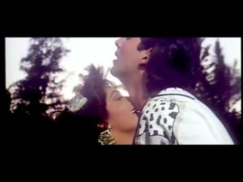 leila ko bhul jaenge -  Saugandh (1991)