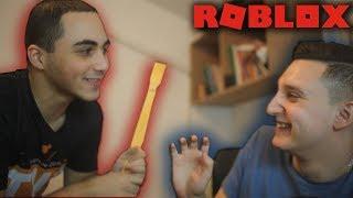 IZDAO SI FULLOVCE !! | ROBLOX