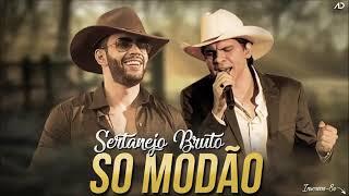 Sertanejo Bruto 2017 - Só Modão Sertanejo Bruto 2019 - Só Modão Ser...