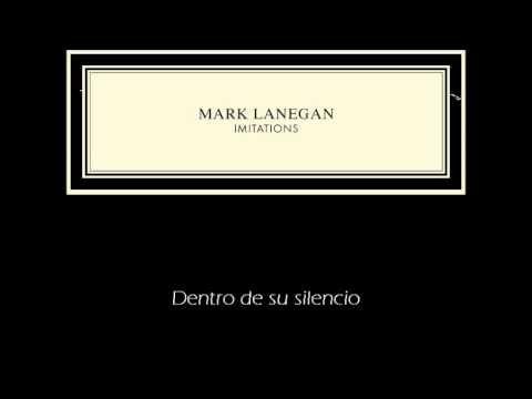 Mark Lanegan - Solitaire (Subtitulada en Español)