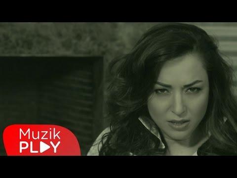 Nil Özalp - Bir Gün Darılıp Bir Gün Barışma (Official Video)