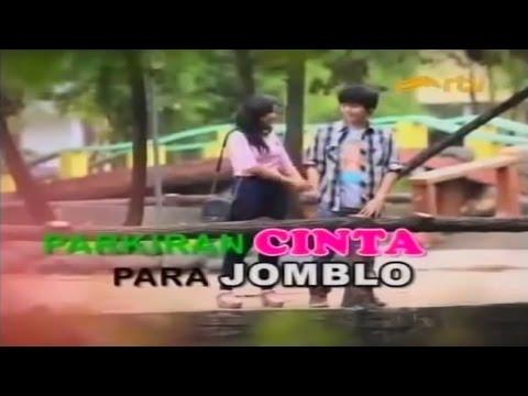 FTV Terbaru ♥ Parkiran Cinta Para Jomblo ♥