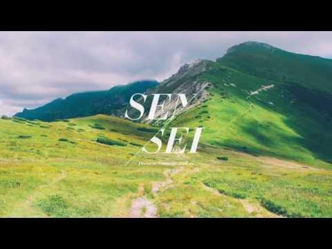 20syl - Voices Feat Rita J (Instrumental)