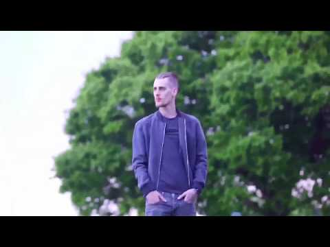 Burden - H.A.W (Music Video)