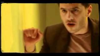 Смотреть клип Lilit Hovhannisyan Feat. Vahram Petrosyan - Het Chgas
