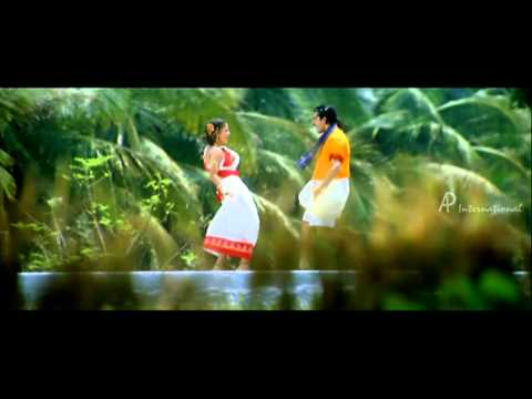 Thirupathi - Keerai Vedhaippom Song