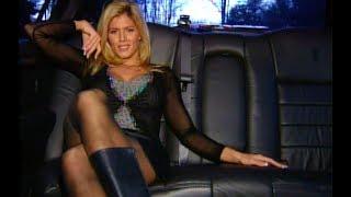 (720pHD): WCW Thunder 02/11/99 - Torrie Wilson Segments