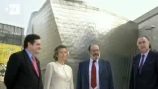 EFEMÉRIDES.- Umberto Eco cumple 80 años