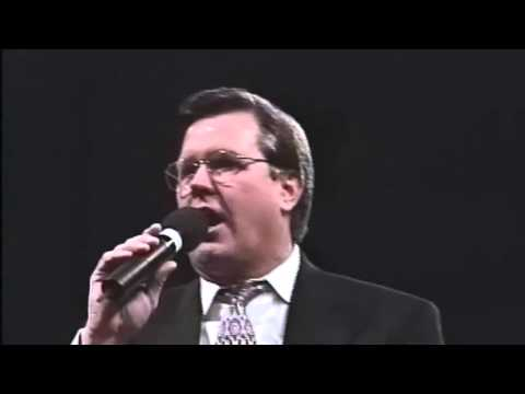 """When Your Ship Comes In, Make Sure You Are Not At The Bus Station"" Wayne Huntley BOTT 2000"