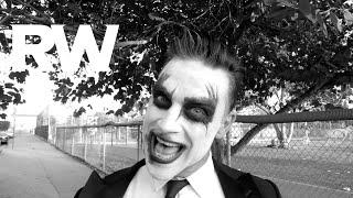 Robbie Williams   Let Me Entertain You Tour Announcement