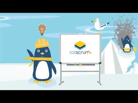 iceScrum