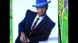 Watch Elton John Dear John video