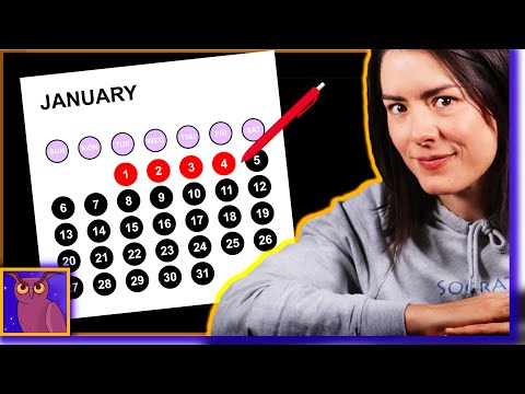 New Year's Resolutions for Students Study Tips Good Habits