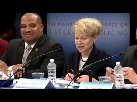 January 13, 2015 Task Force Meeting - Part 2