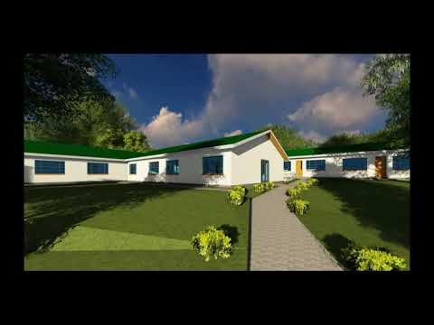 Lower Primary   Amana Elementary School