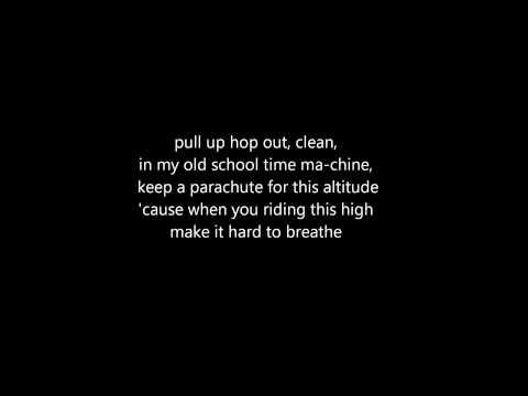 Country Shit (Uncensored Remix) Lyrics