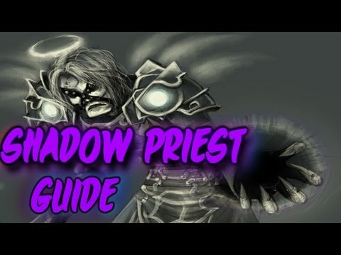 Free WoW Guides