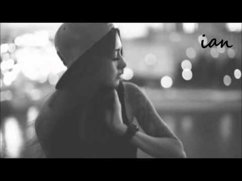 Matt Reed-Expect Change [HD]