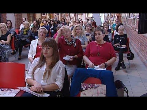 Zbliżenia TVP3 Bydgoszcz 13.10.2018