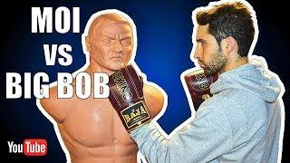 MOI vs BIG BOB