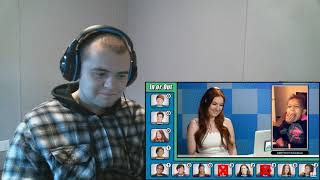 Try To Watch This Without Laughing Or Grinning #87 (React) REACTION