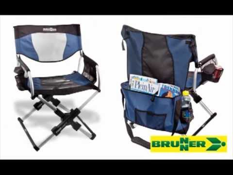 Pico Arm Chair Inexpensive Upholstered Chairs Brunner Youtube