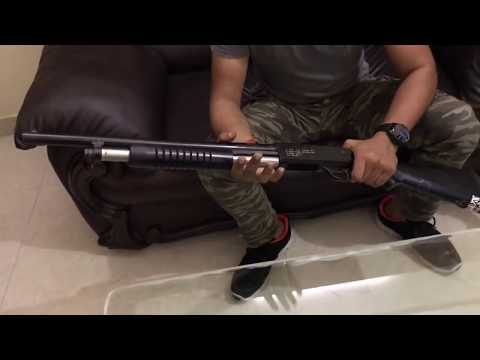7.62x51mm Enfield 2A Ishapoor India from YouTube · Duration:  5 minutes 11 seconds