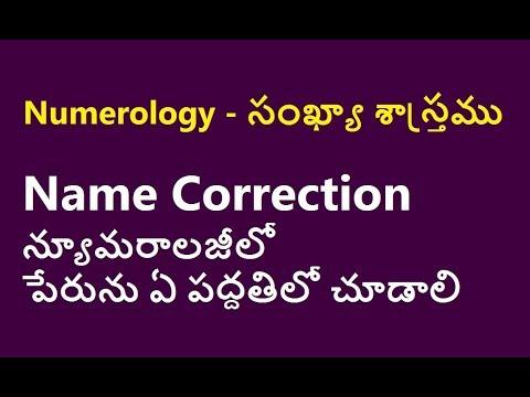 Telugu Panchangam 12222 • Virodhikrit Nama Samvatsara